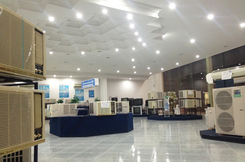 Awadhi Co. Electronics Gallery 04